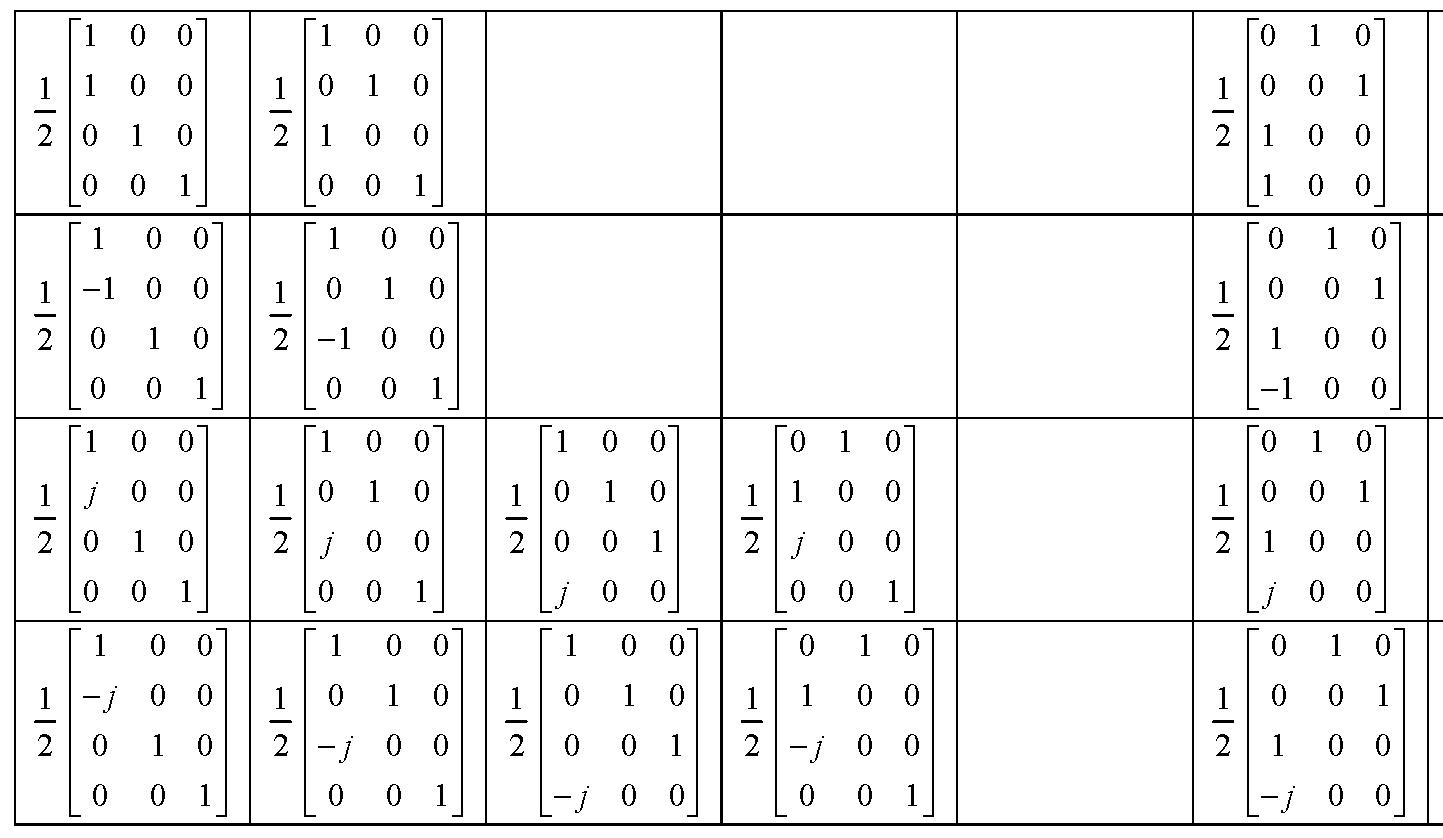 Figure 112010009825391-pat00928