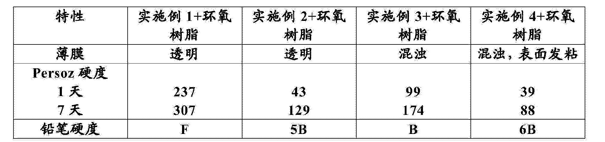 Figure CN103597019BD00161