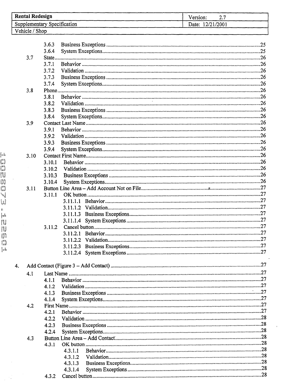 Figure US20030125992A1-20030703-P00339