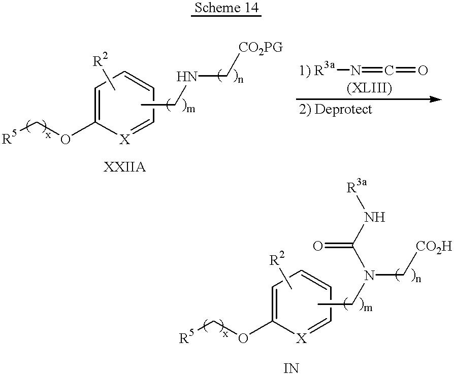 Figure US06414002-20020702-C00035