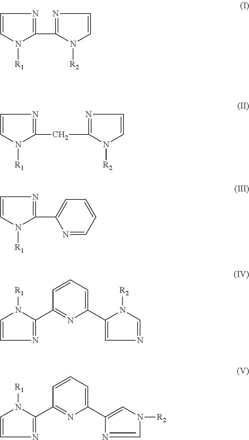 Figure US09271669-20160301-C00001