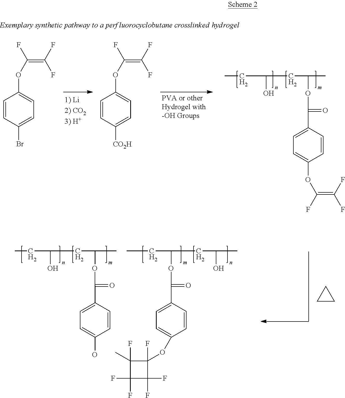 Figure US08017107-20110913-C00002