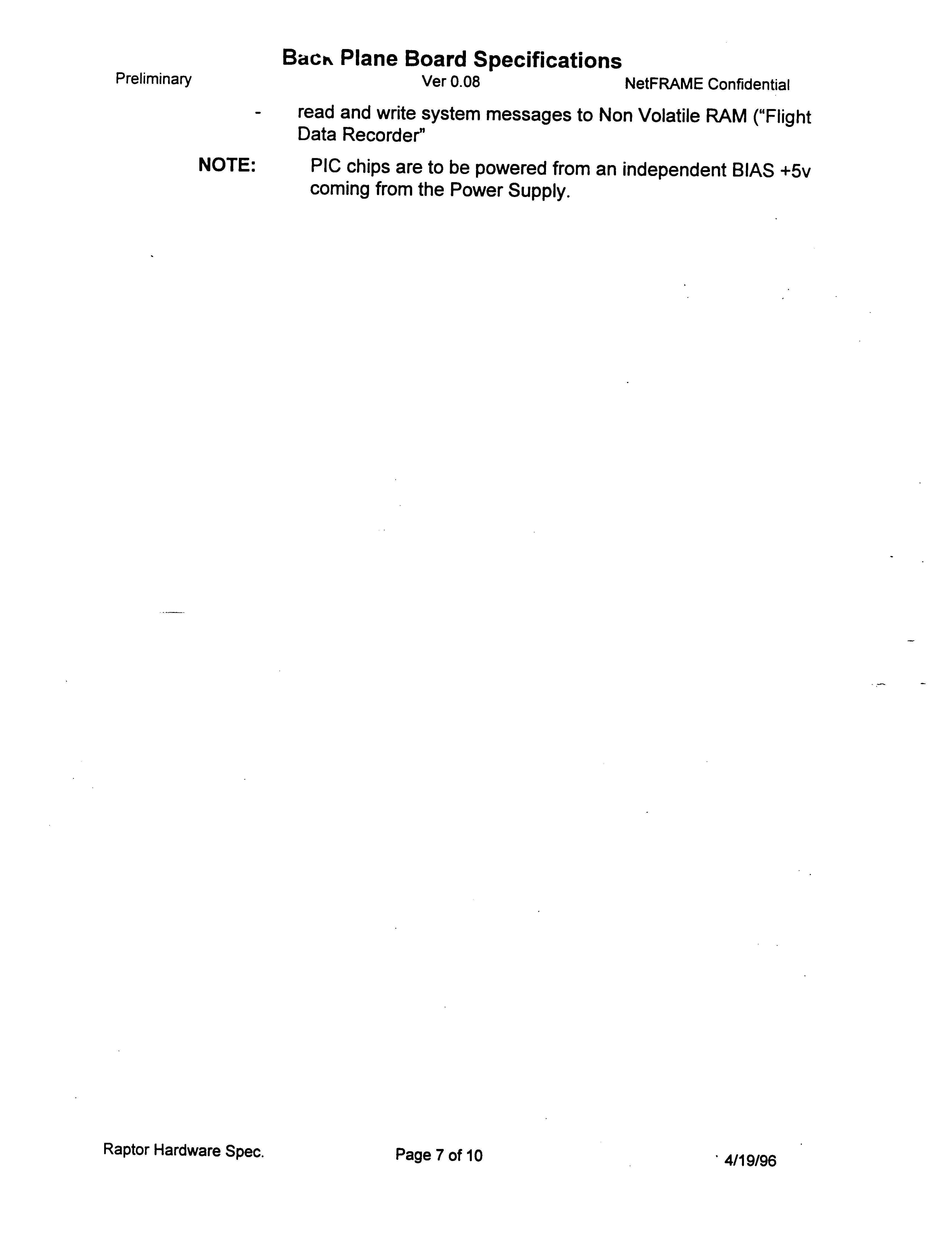 Figure US06195717-20010227-P00011