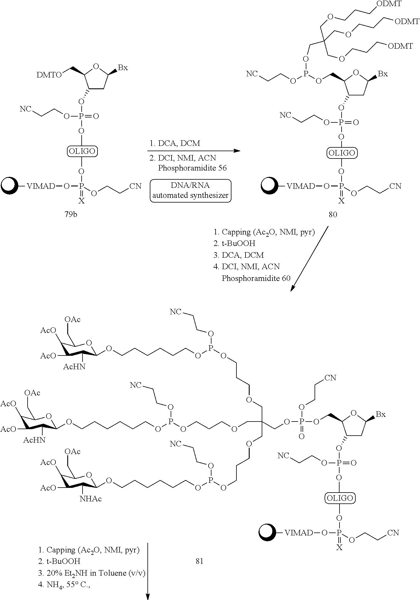 Figure US09714421-20170725-C00153