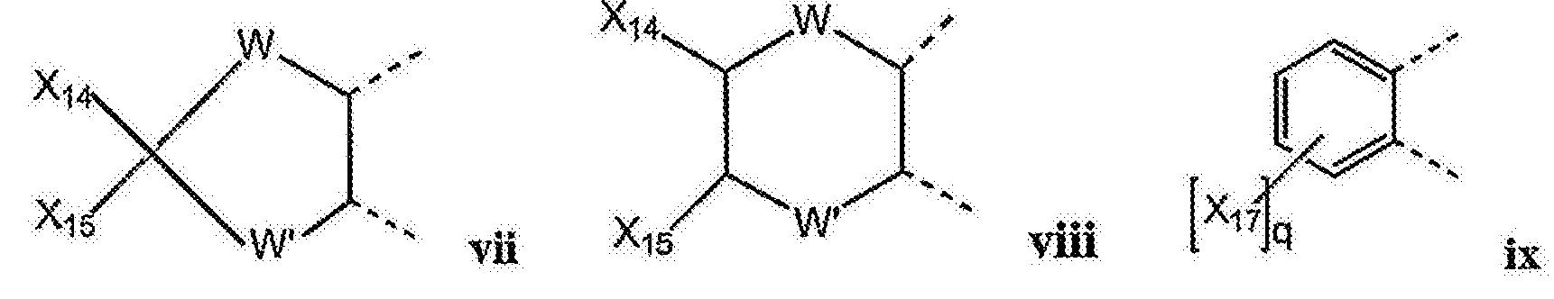 Figure CN105838349AD00381