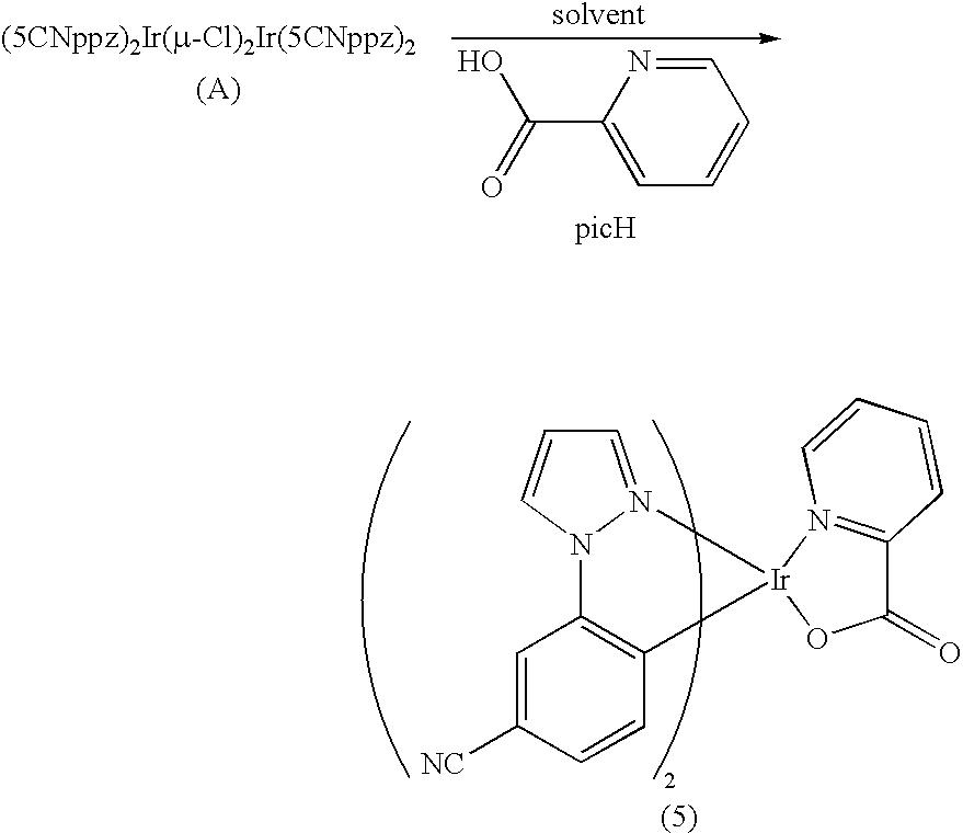 Figure US20050031903A1-20050210-C00035