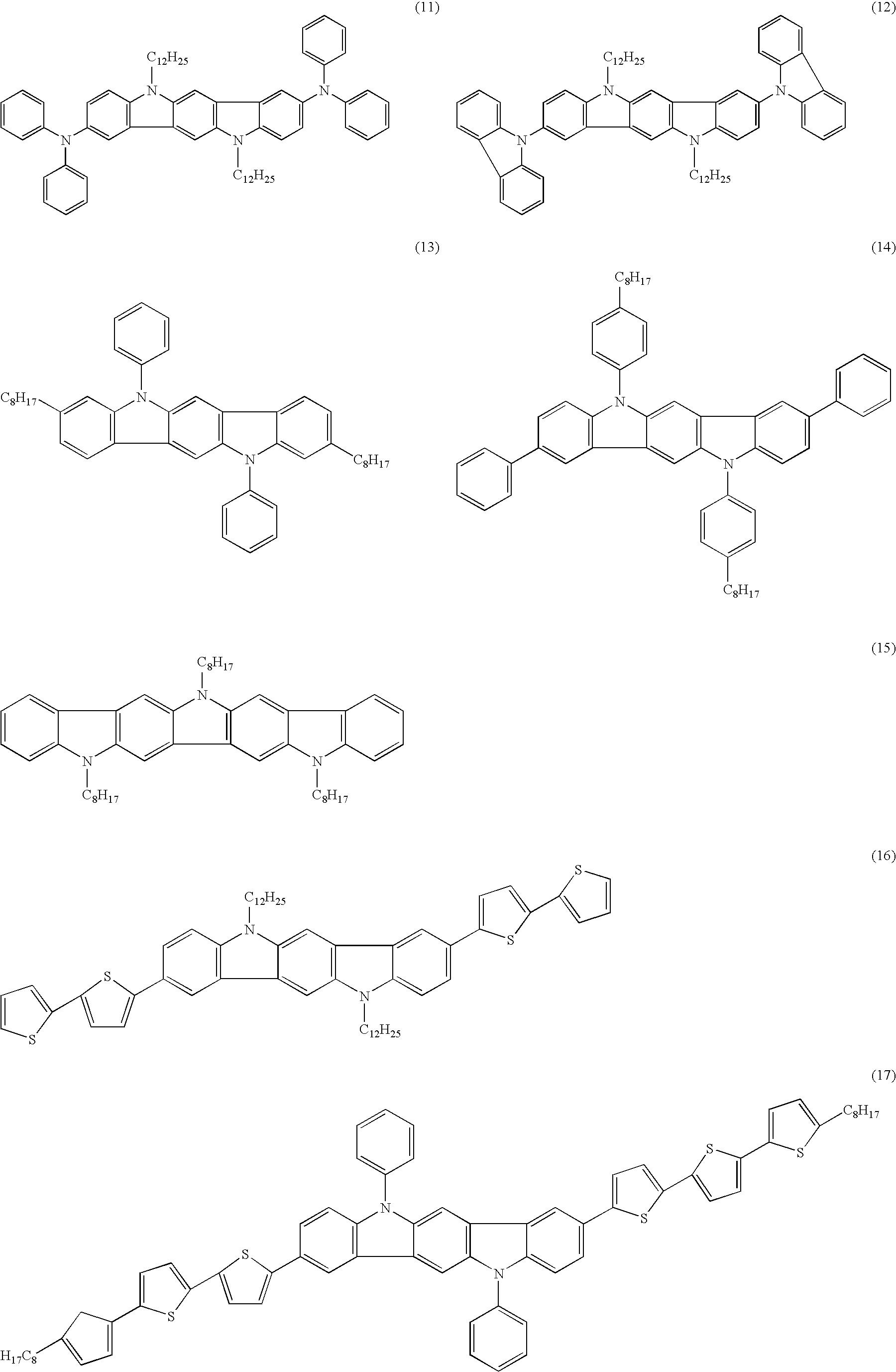 Figure US07456424-20081125-C00006