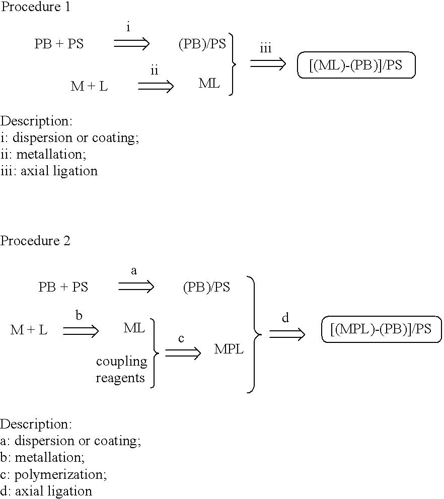 Figure US06436171-20020820-C00004