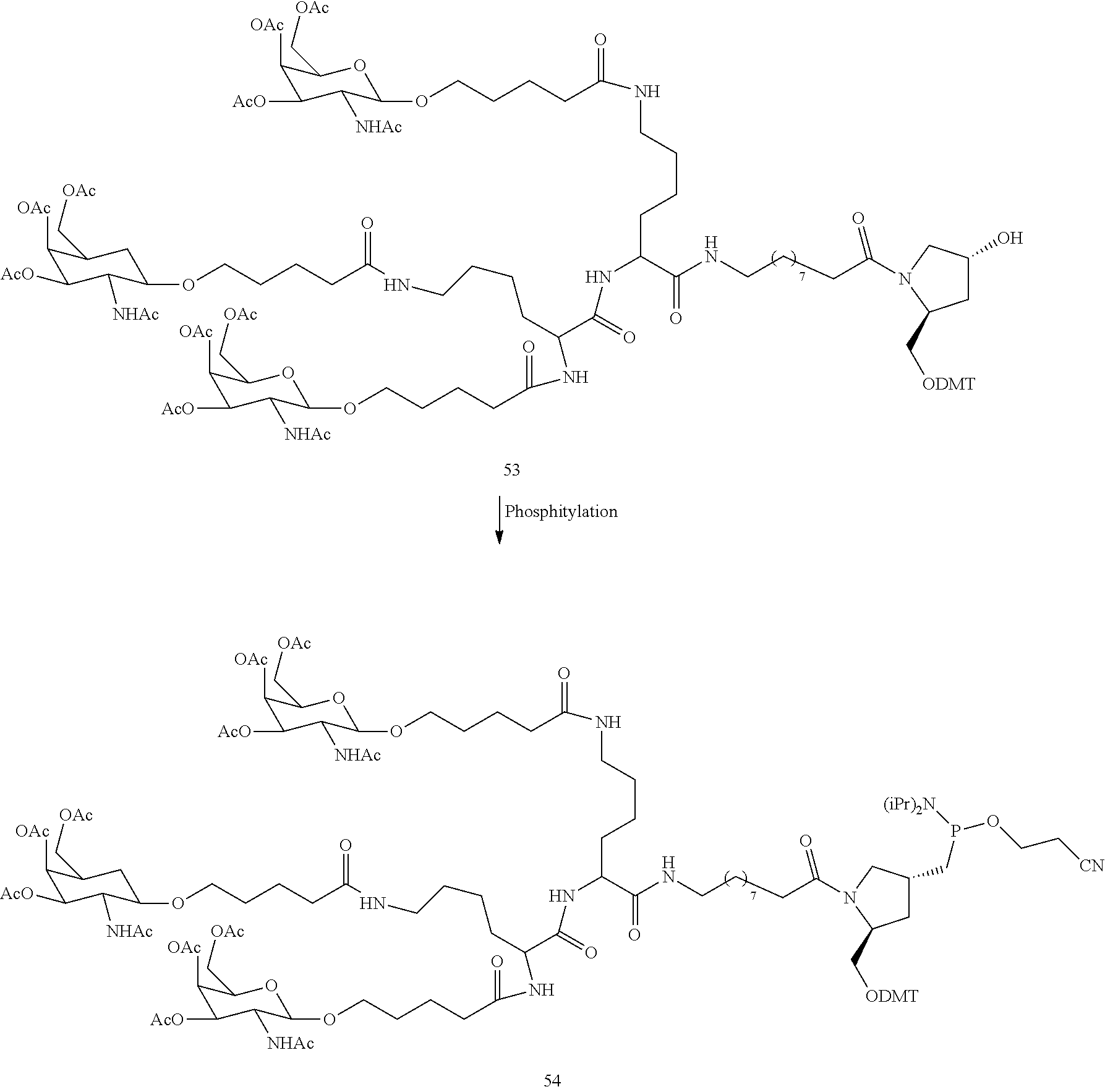 Figure US09957504-20180501-C00266