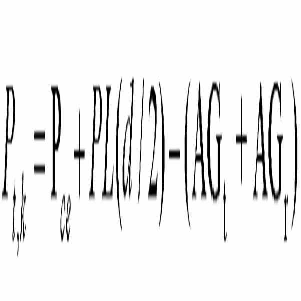 Figure 112009077531411-pat00005
