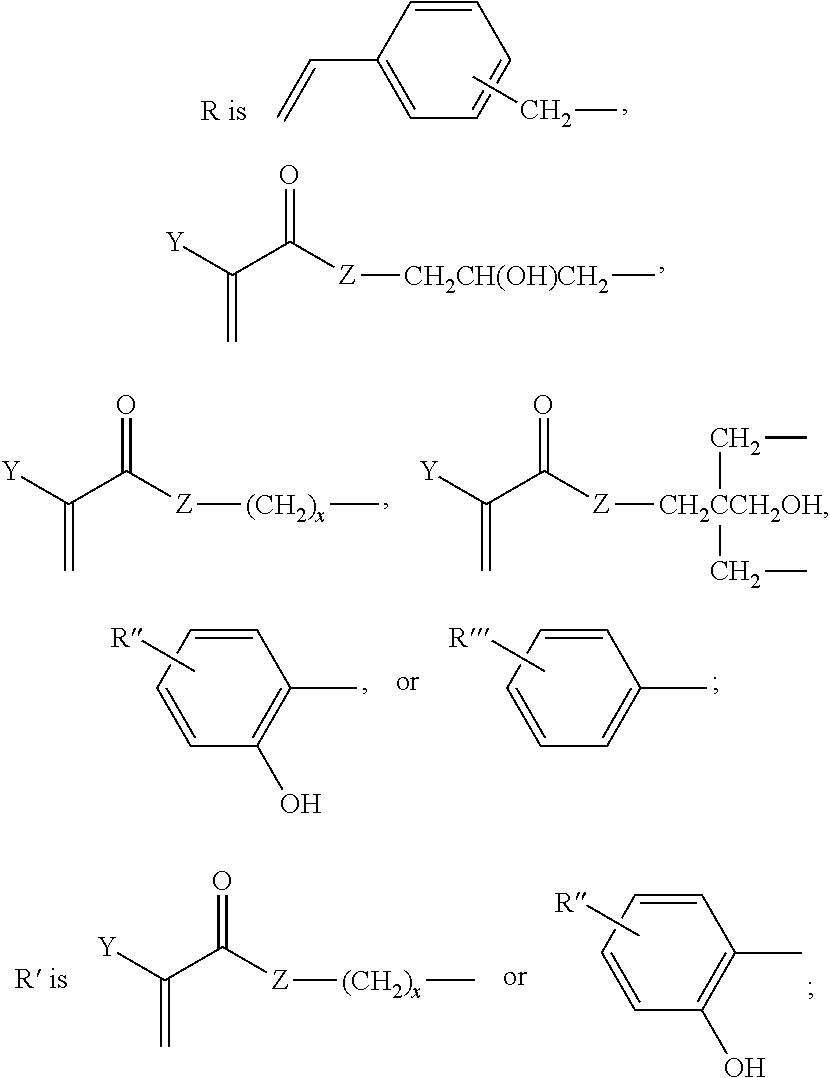 Figure US07909458-20110322-C00002