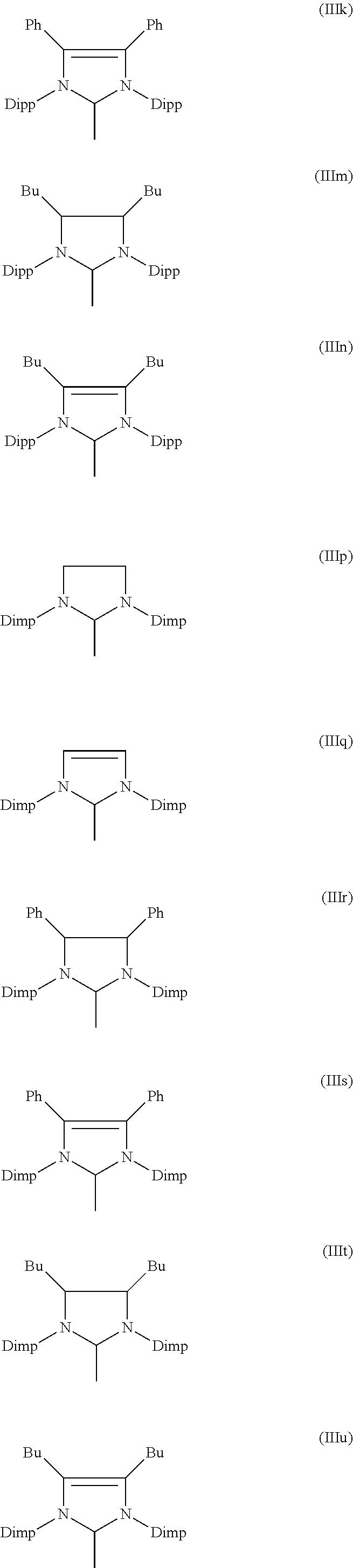 Figure US09732166-20170815-C00009