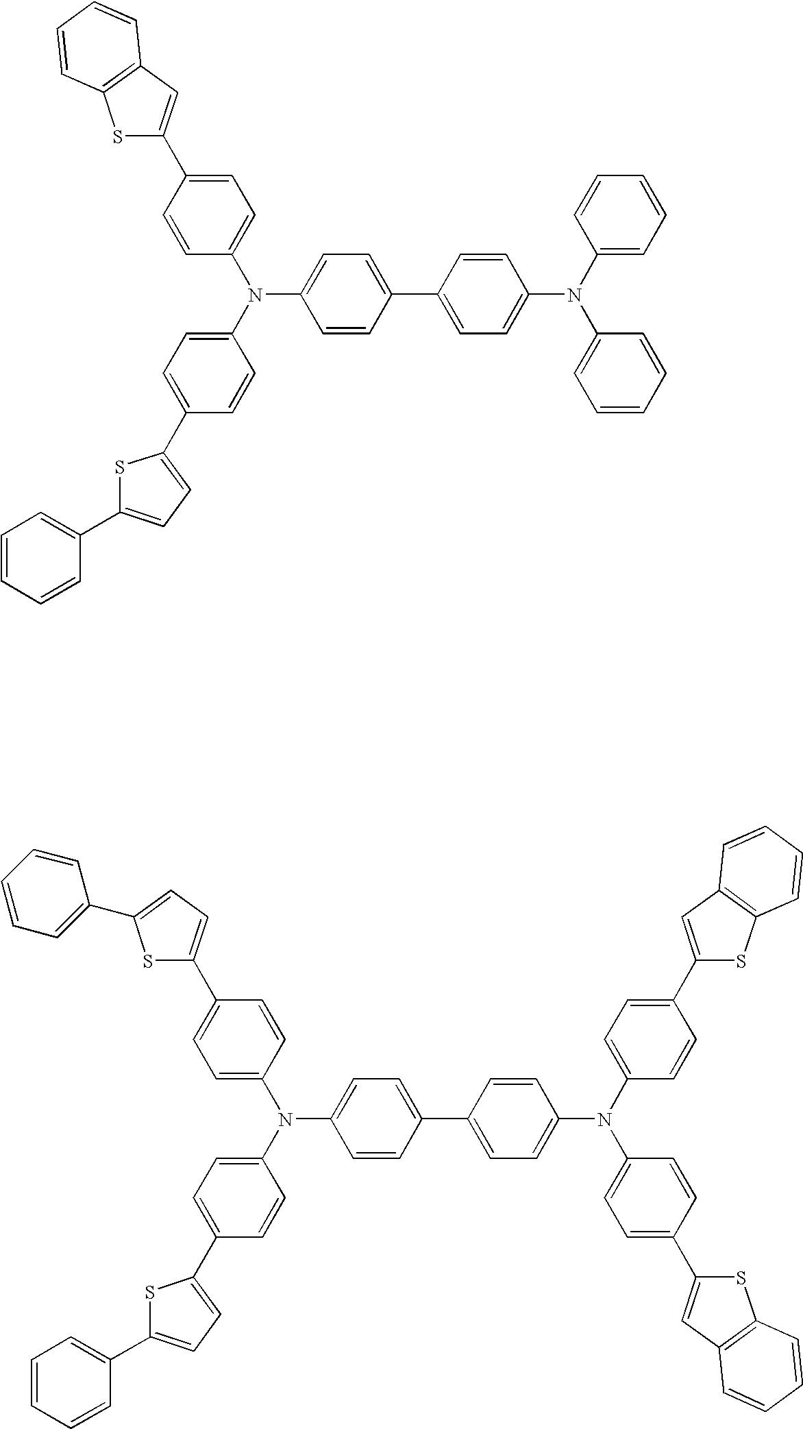 Figure US20090066235A1-20090312-C00024