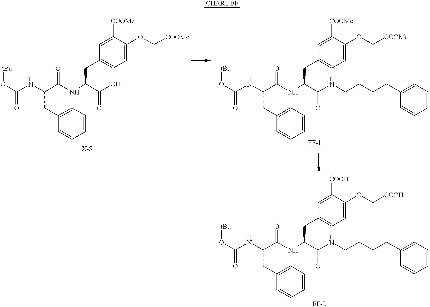 Figure US06410585-20020625-C00070