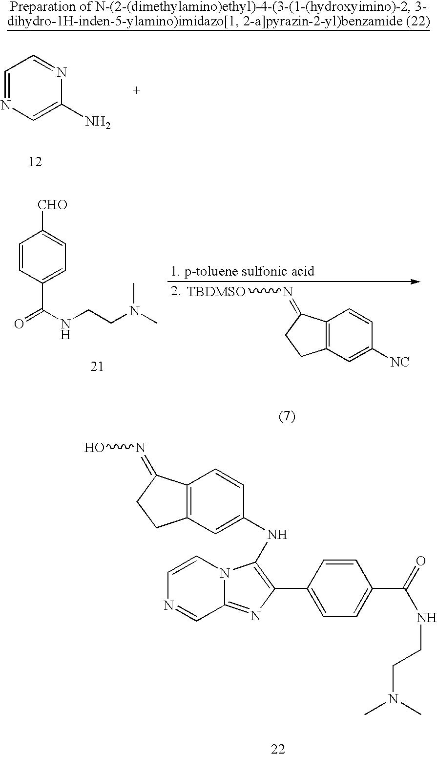 Figure US07566716-20090728-C00025