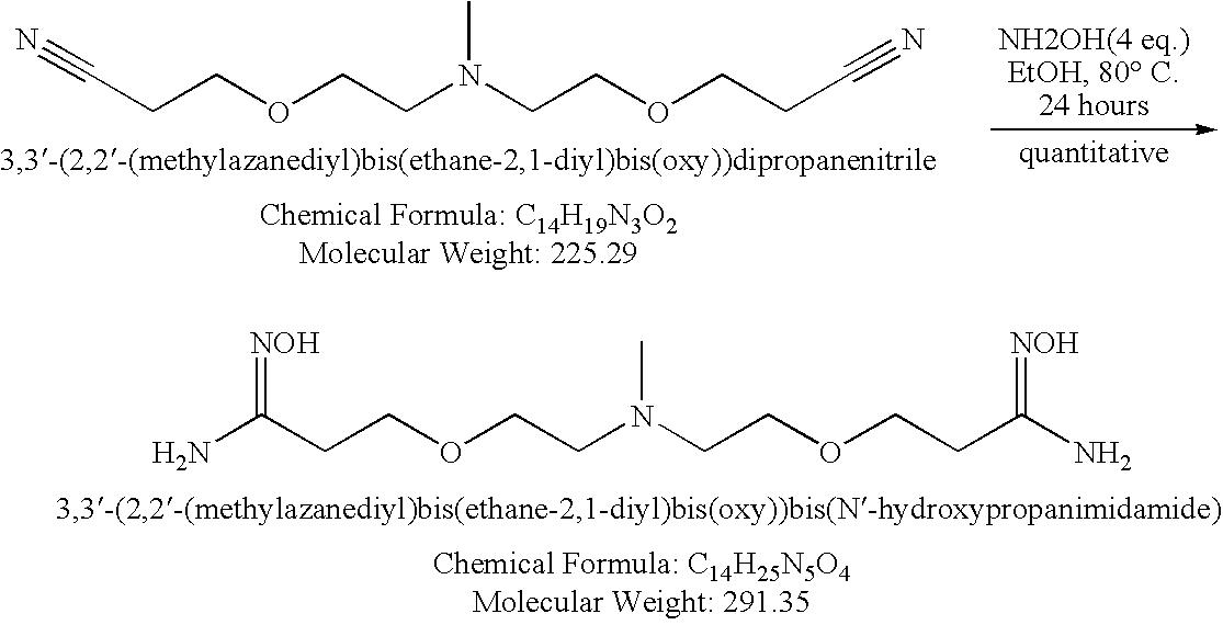 Figure US07838483-20101123-C00047