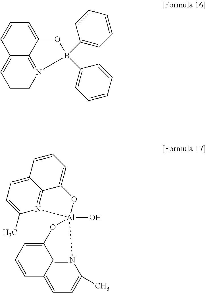 Figure US08994017-20150331-C00007
