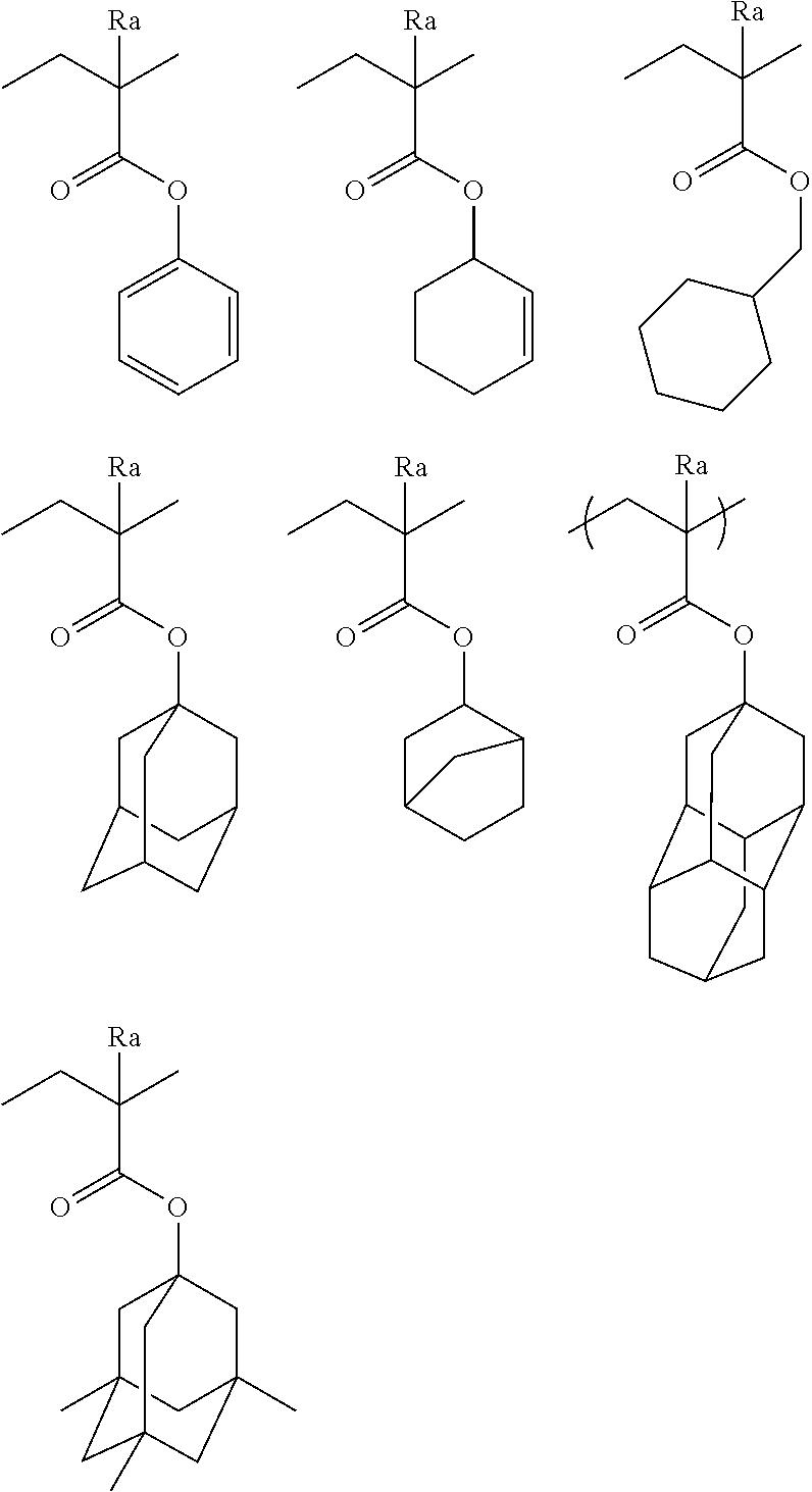 Figure US08071272-20111206-C00037