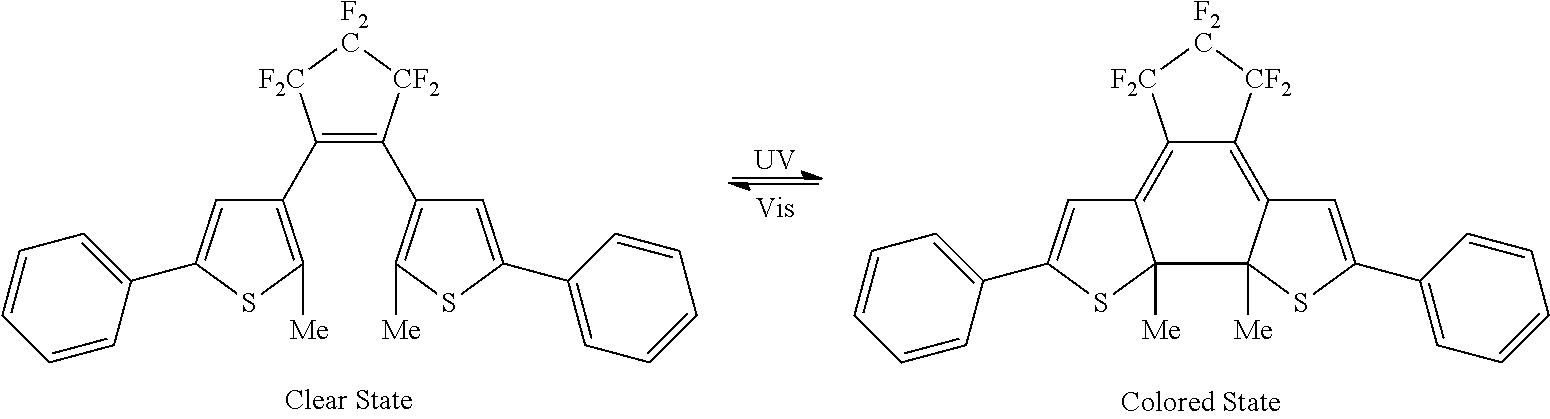 Figure US09868873-20180116-C00005