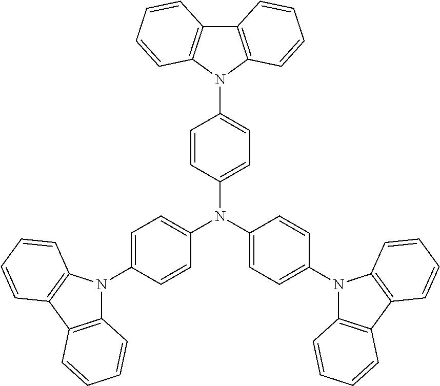 Figure US09972793-20180515-C00060
