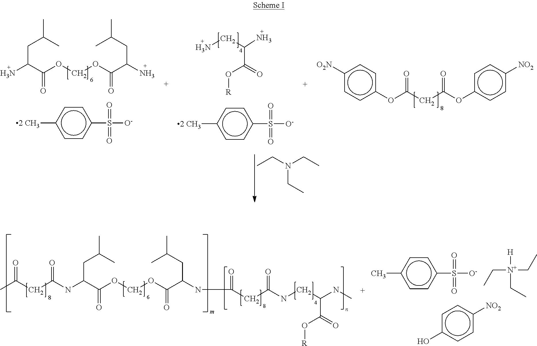 Figure US08377107-20130219-C00003