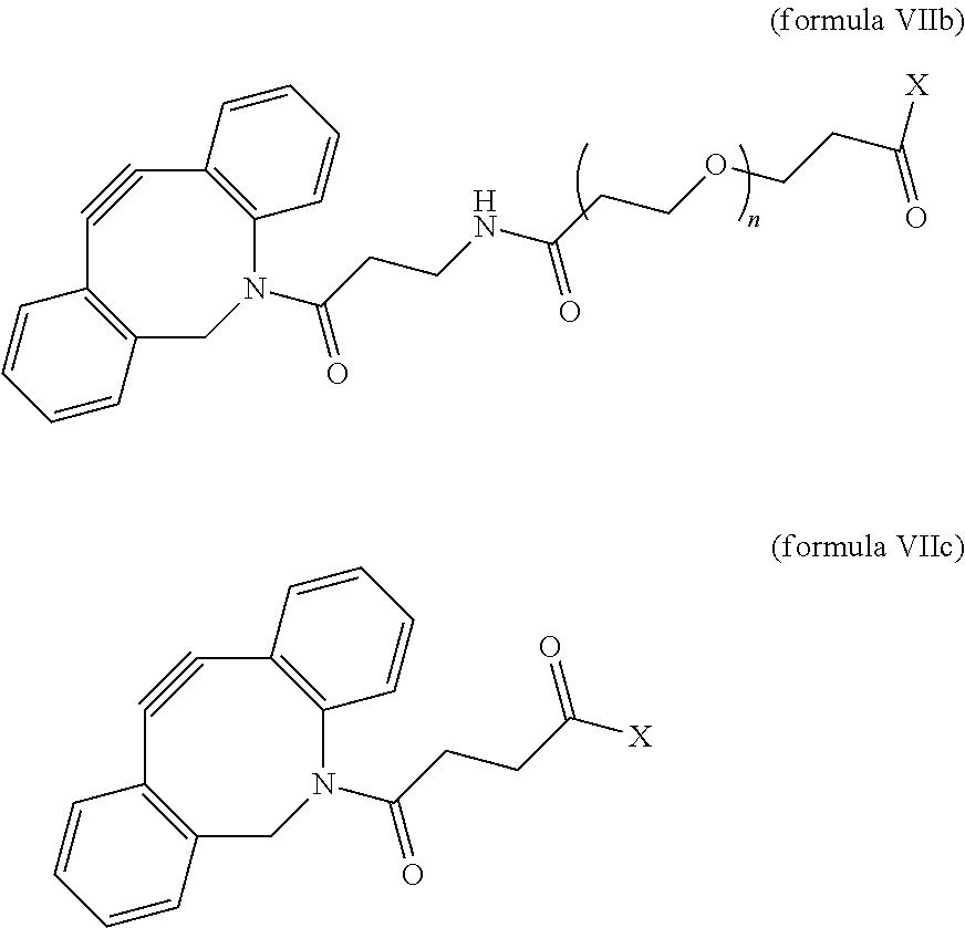 Figure US20180333484A1-20181122-C00047
