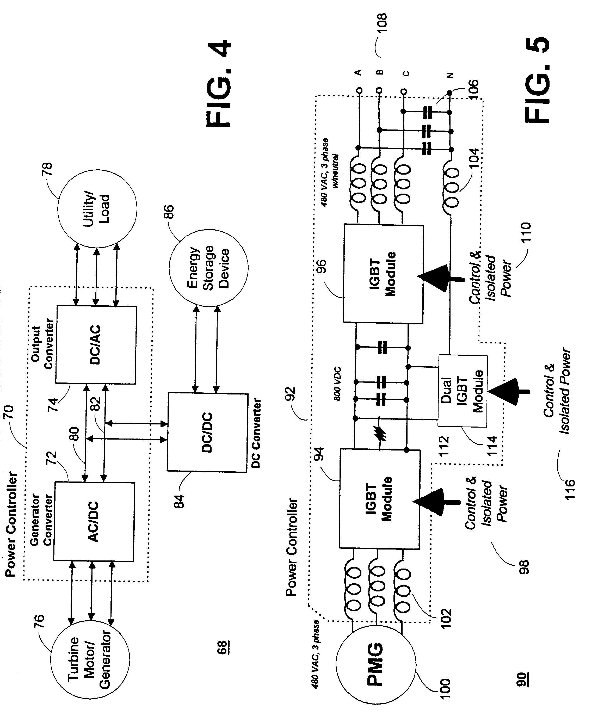 Figure US20020166324A1-20021114-P00060