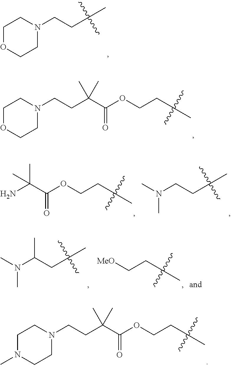 Figure US10160969-20181225-C00093