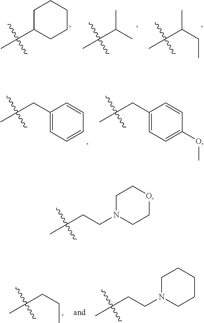 Figure US09241942-20160126-C00079