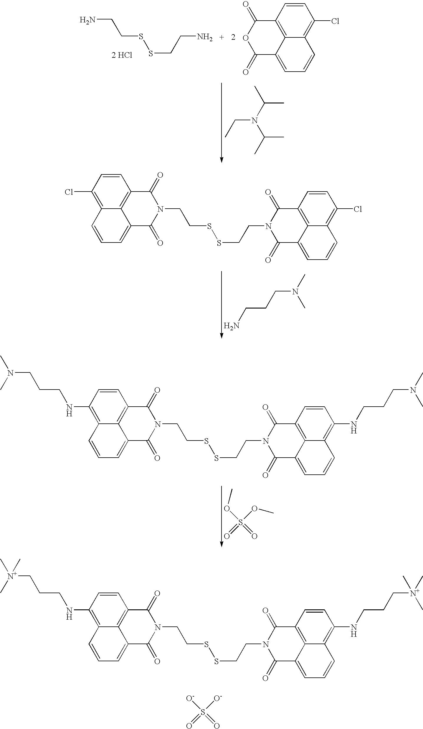 Figure US08038731-20111018-C00043