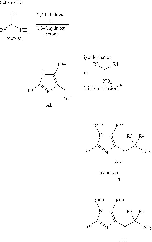 Figure US06861440-20050301-C00022