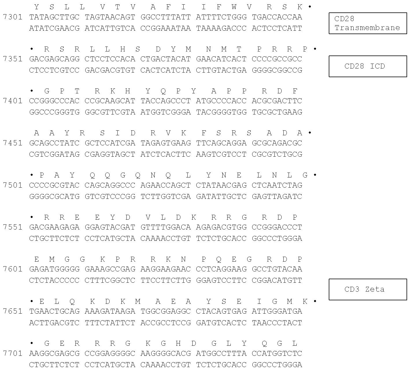 Figure US09446105-20160920-C00008