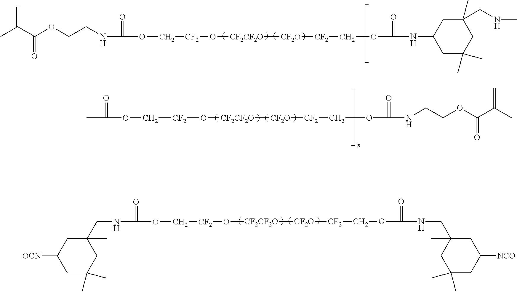 Figure US08945441-20150203-C00045