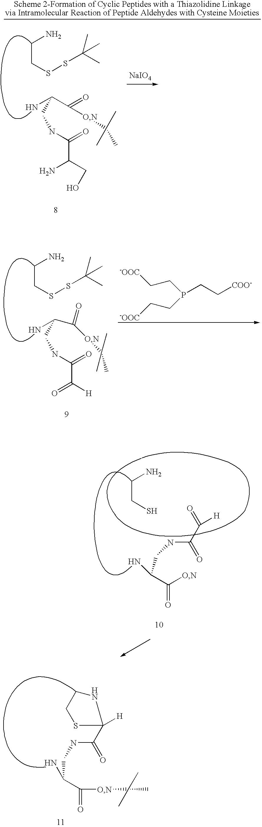 Figure US07666979-20100223-C00004