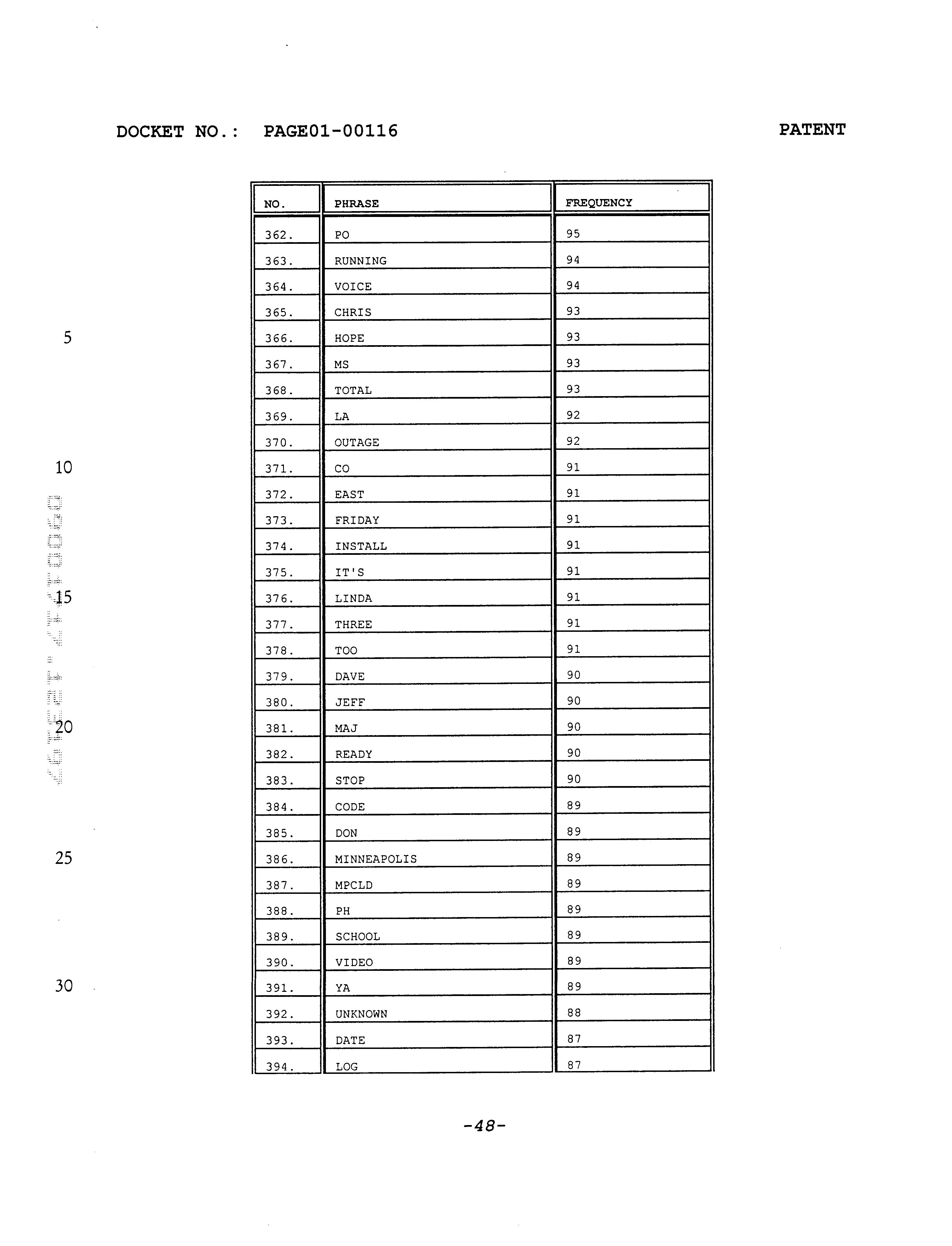 Figure US06198808-20010306-P00012
