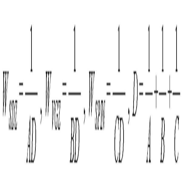 Figure 112012083893547-pat00021