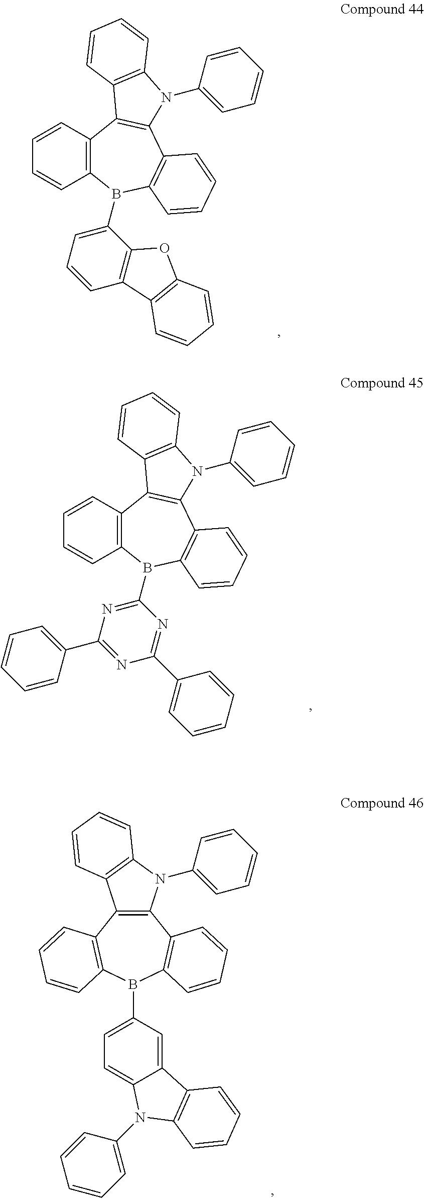 Figure US10236458-20190319-C00128