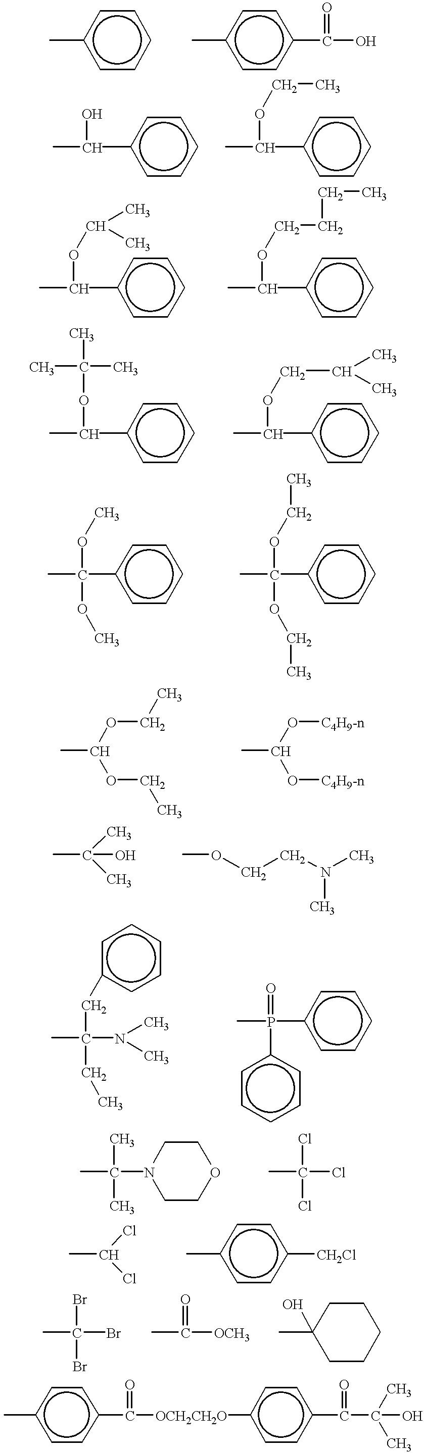 Figure US06242057-20010605-C00002