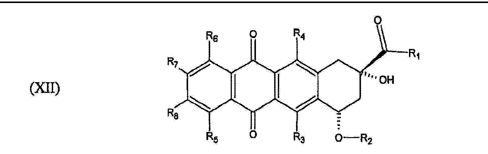 Figure CN104174071AD00681