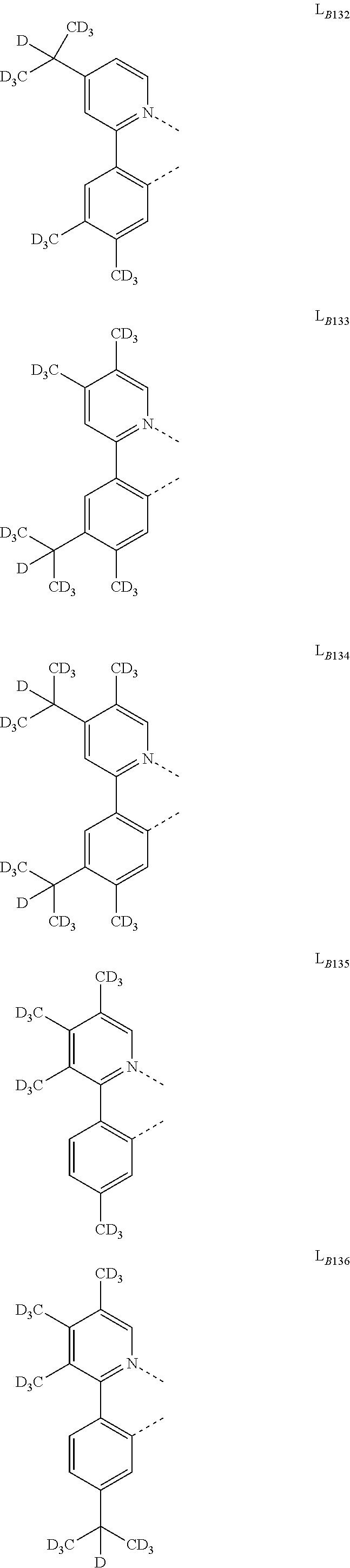 Figure US09929360-20180327-C00243