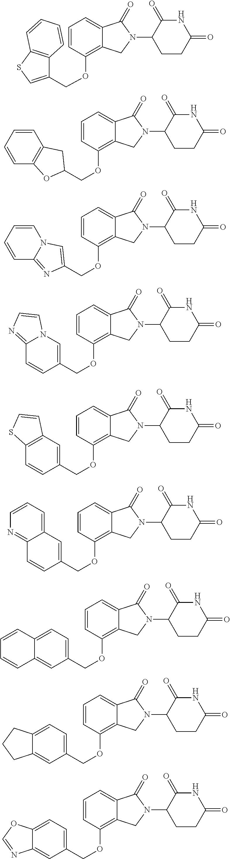 Figure US09822094-20171121-C00023