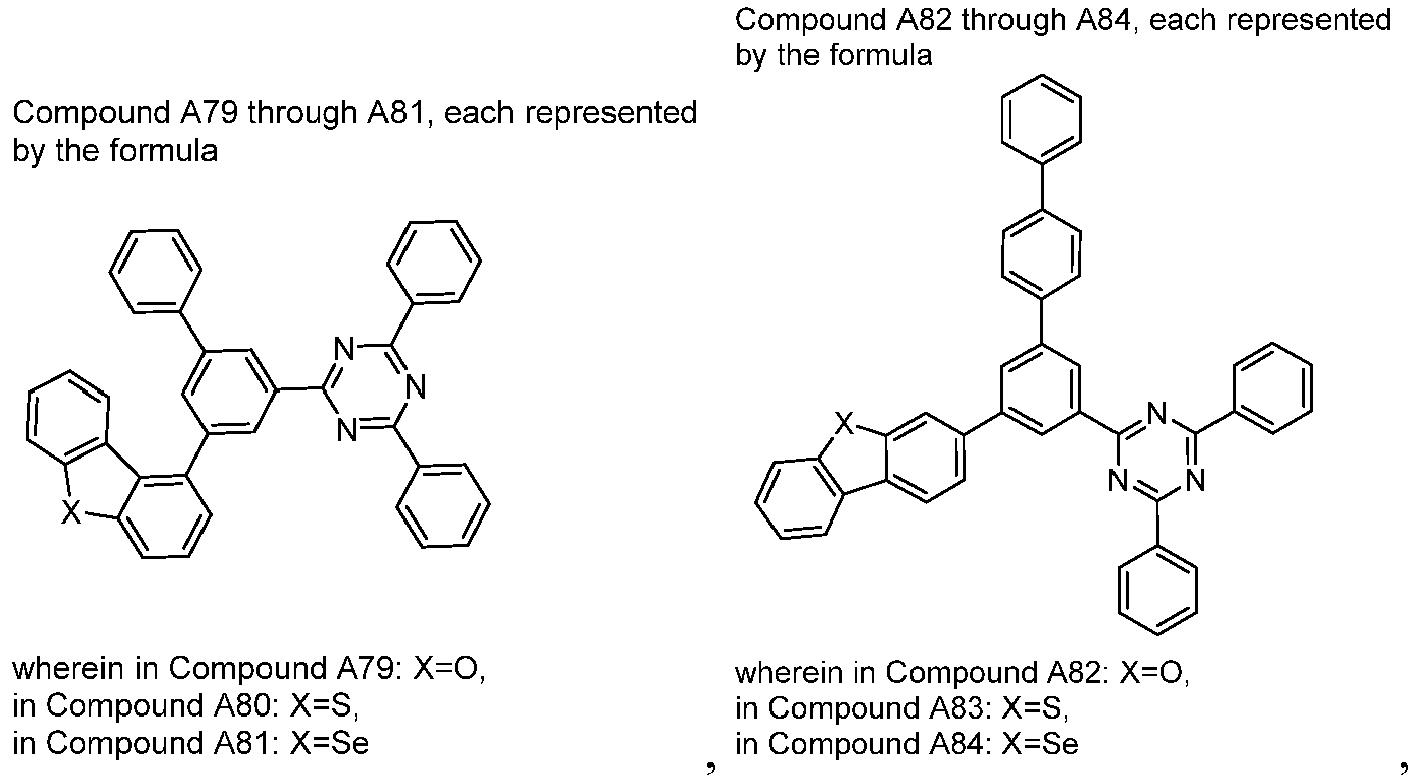 Figure imgb0448