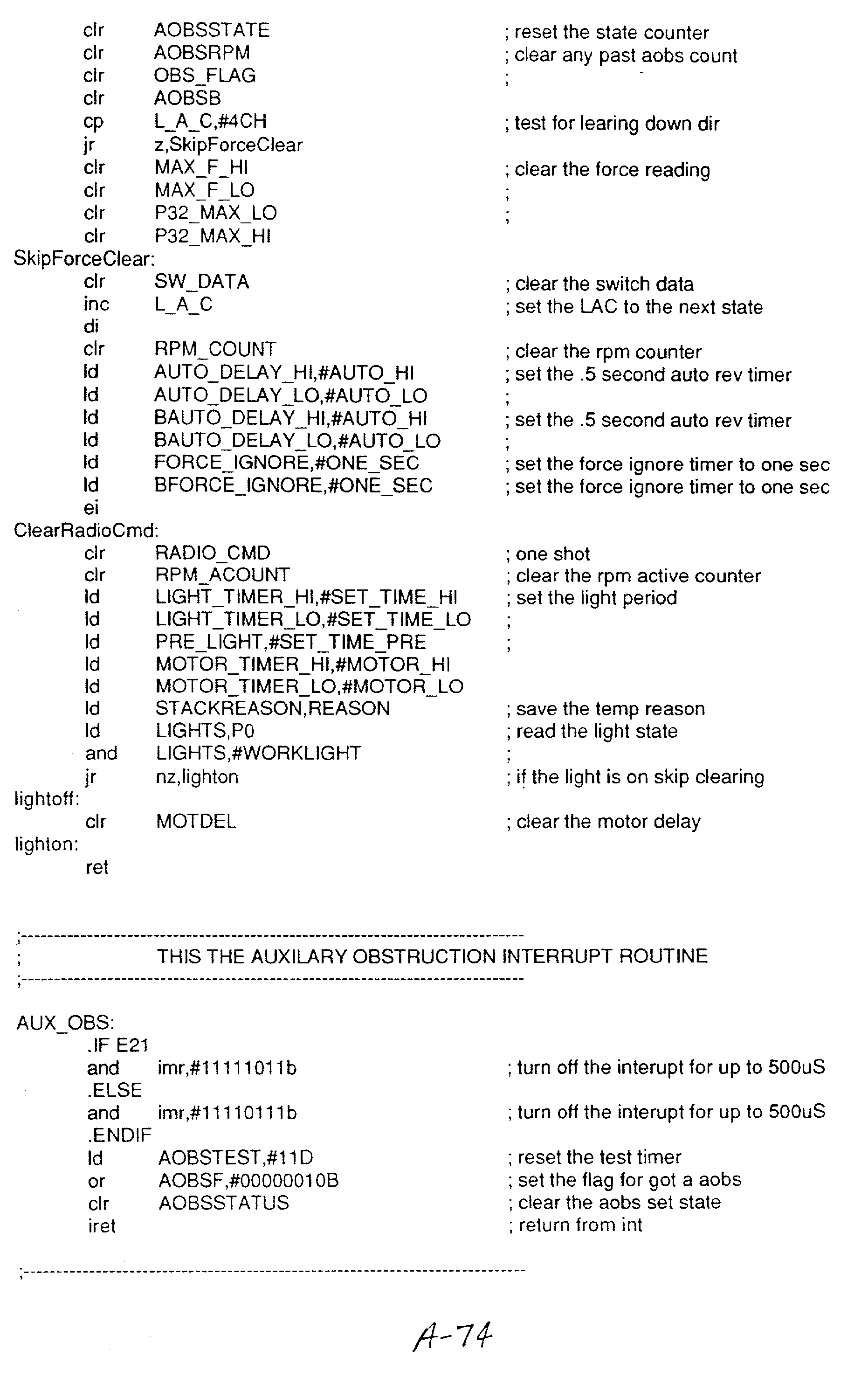 Figure US20020084759A1-20020704-P00074