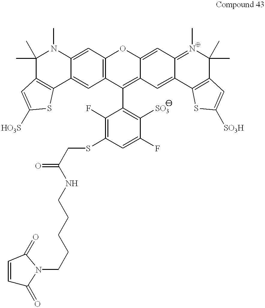 Figure US06716979-20040406-C00088