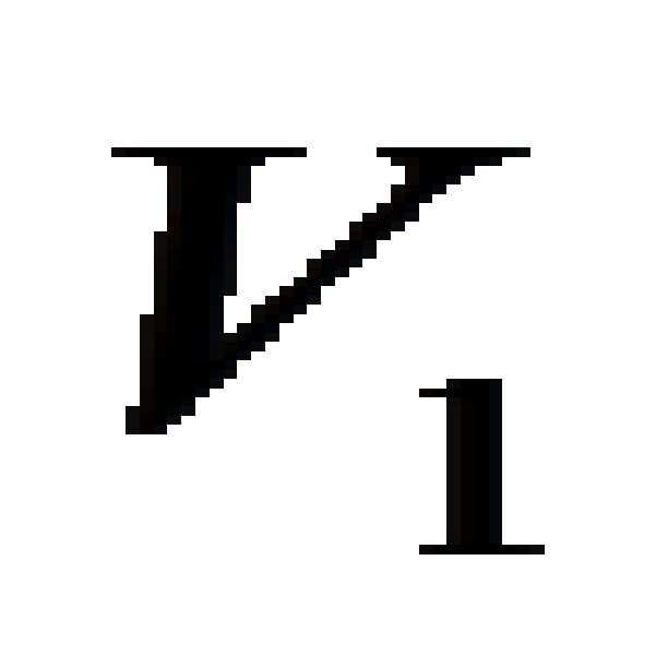 Figure 112009012975311-pat00030