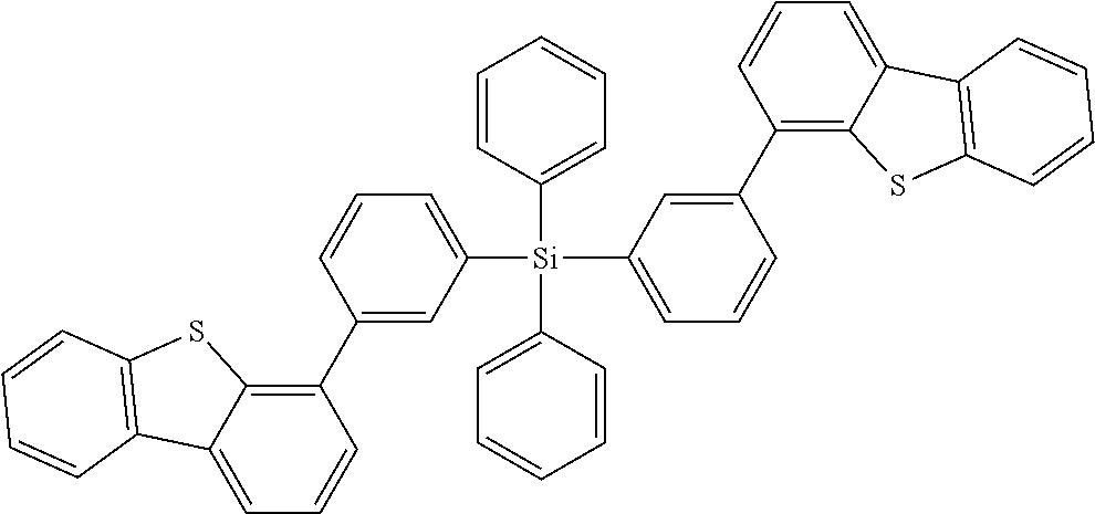Figure US09287513-20160315-C00135