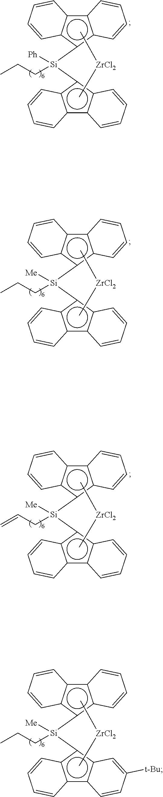 Figure US08748546-20140610-C00036