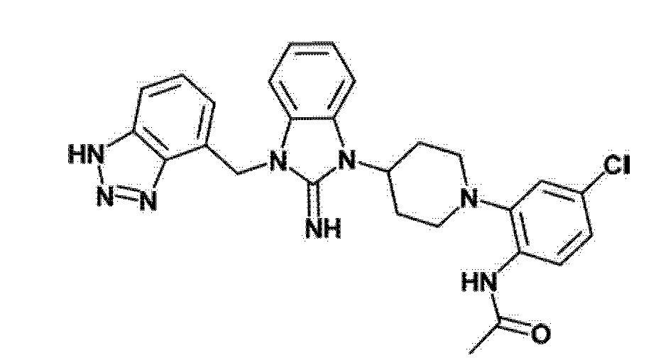 Figure CN102947275AD00602