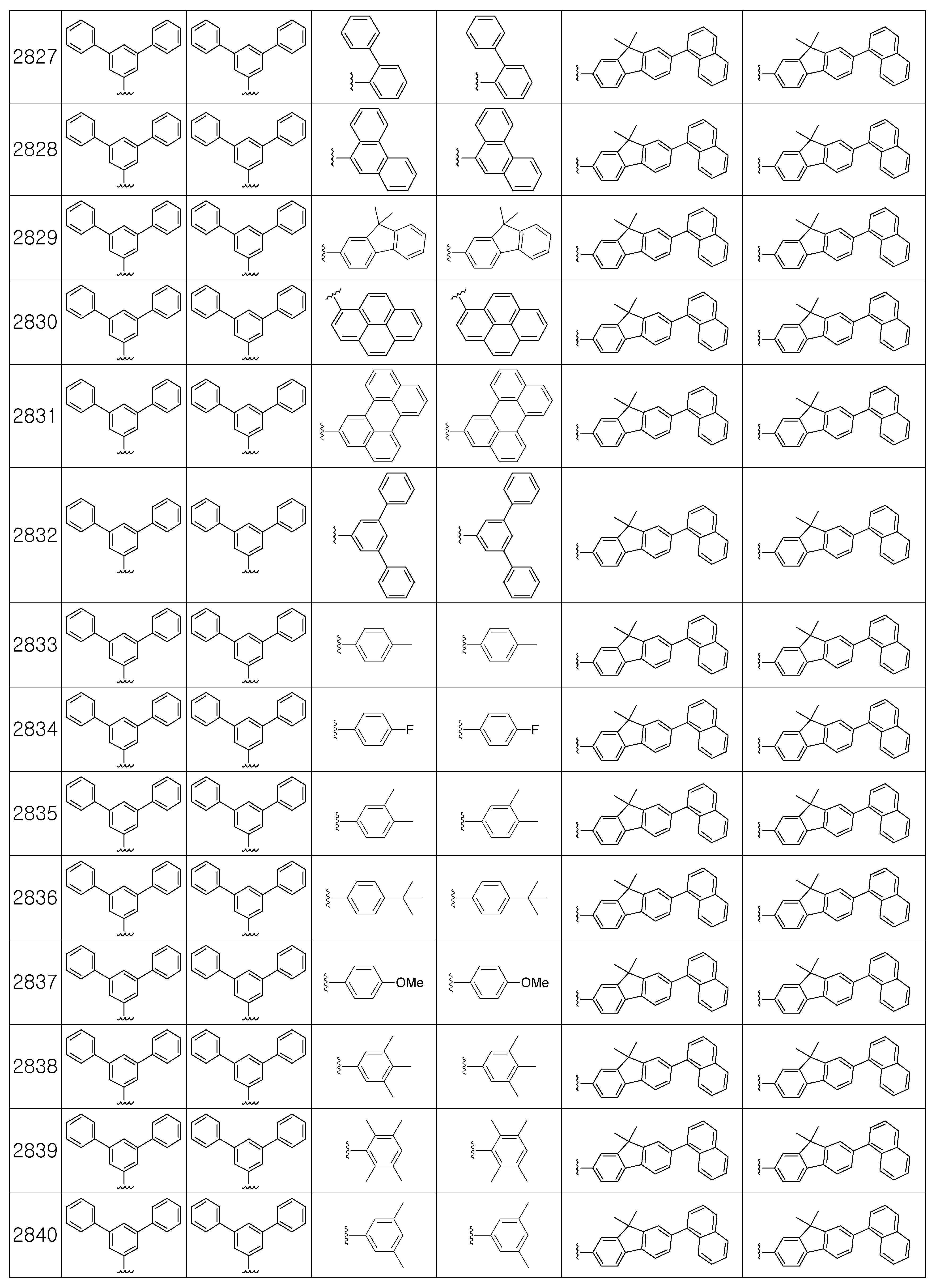 Figure 112007087103673-pat00324