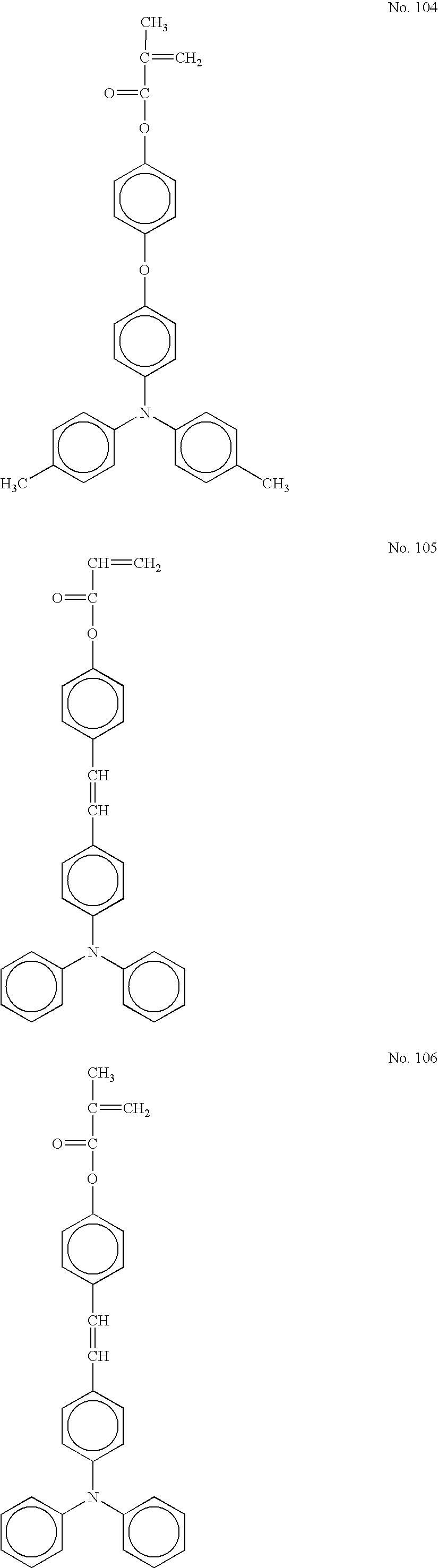 Figure US07175957-20070213-C00047